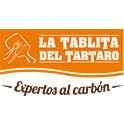 La Tablita del Tártaro Alborada