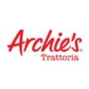 Archies Pereira