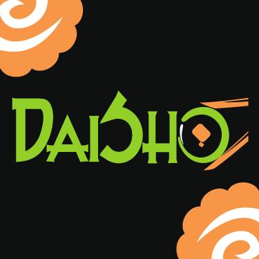 Daisho Sushi Sur
