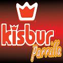 Kisbur Parrilla