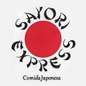 Sayori Express