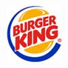 Burger King Portal del Prado