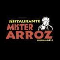 Mister Arroz