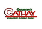 Cathay Comida China