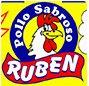 Pollo Sabroso Ruben