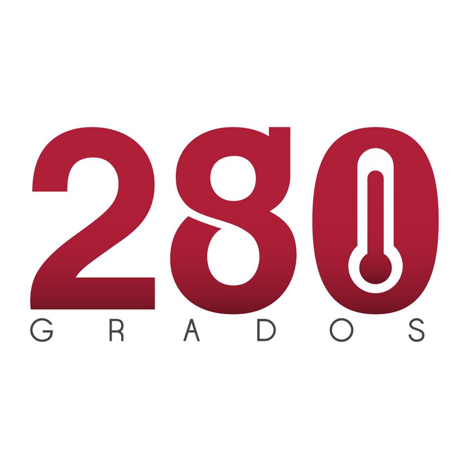 280 Grados