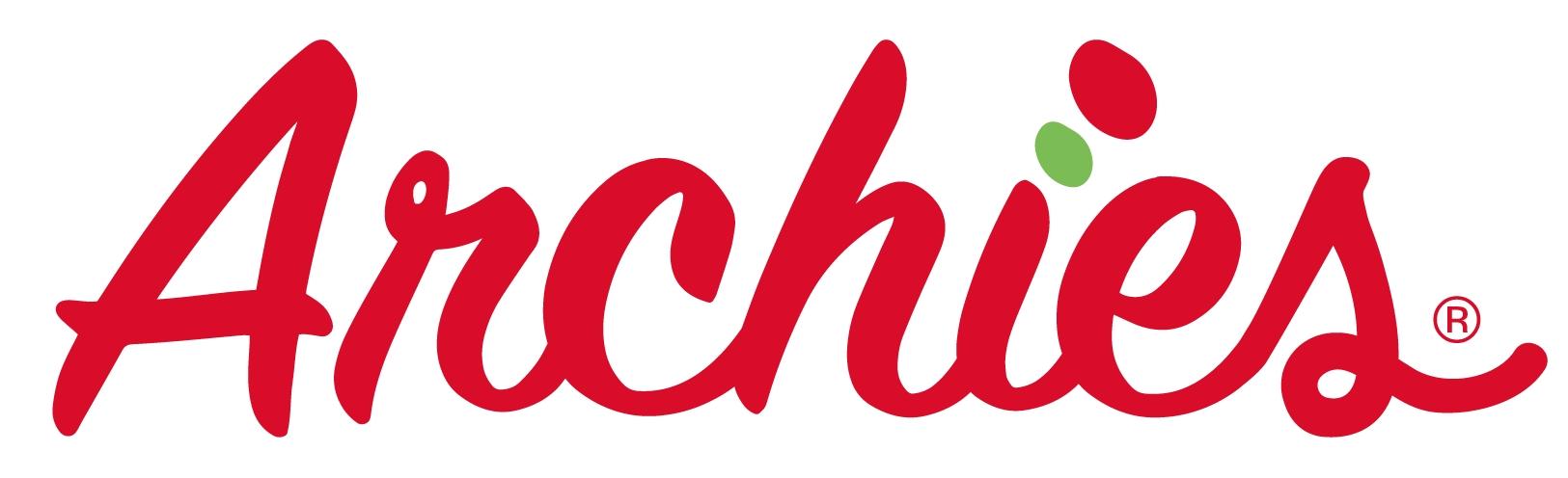 Archies Tesoro