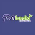 Frutilandia Unicentro