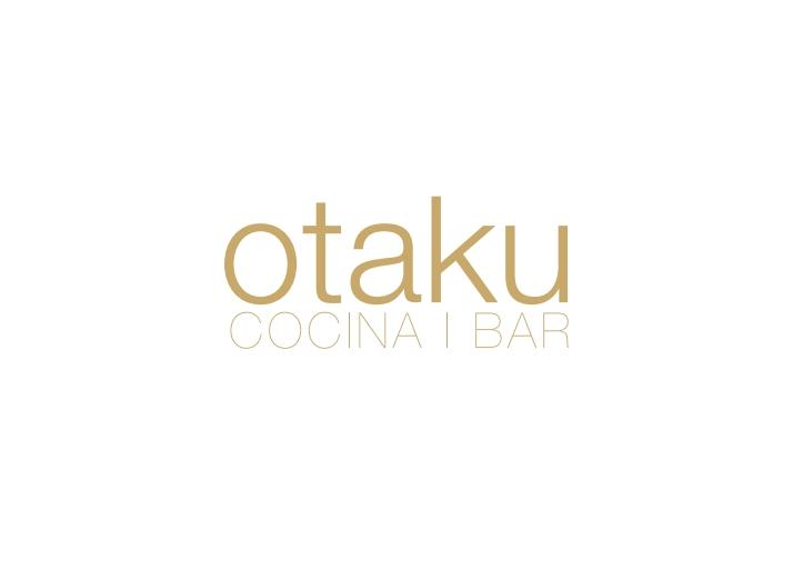 Otaku Cocina i Bar