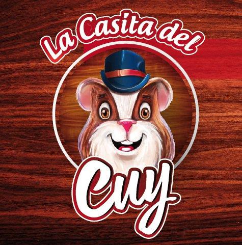 La Casita Del Cuy