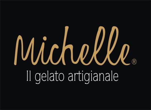 Michelle 93 (Da Portare 93)