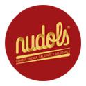 Nudols