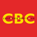 CBC California Burrito Co  Envigado