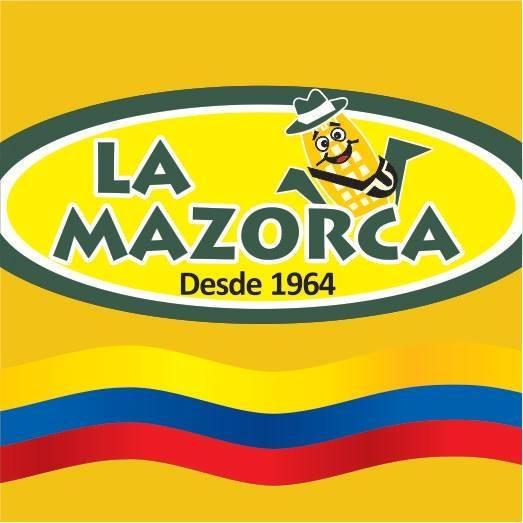 La Mazorca Express Centro