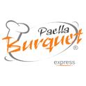 Paella Burquet