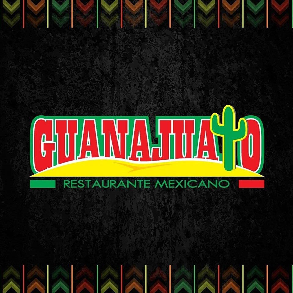 Guanajuato Av 40
