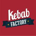 Kebab Factory 66