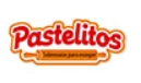 Pastelitos Mayorca