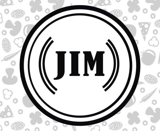 Jim Gourmet