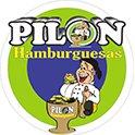 Pilon Hamburguesa El Original Calle 66