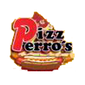 Pizz Perros
