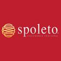 Spoleto Culinaria Italiana