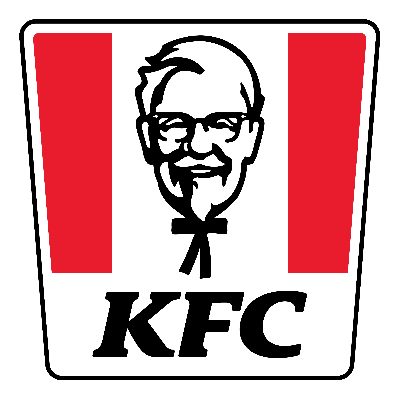 KFC Chia