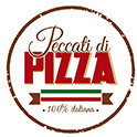 Peccati di Pizza