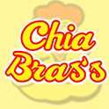 Chia Brass