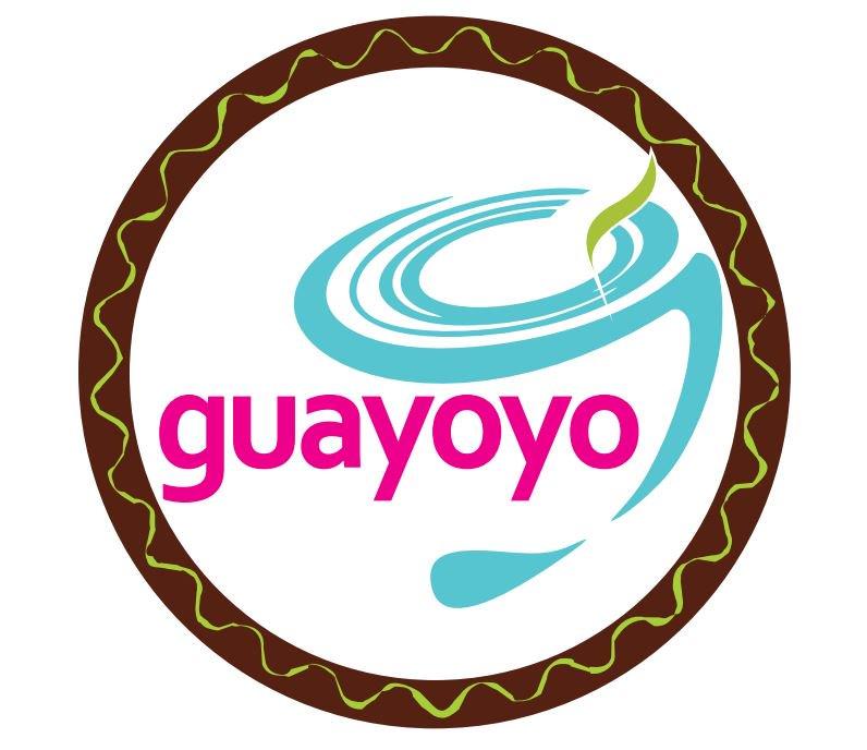 Guayoyo  Arepas y Algo más