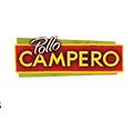 Campero 13 Alameda