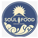 Soul Food Santa Marta