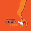 Pollo Broster Jim