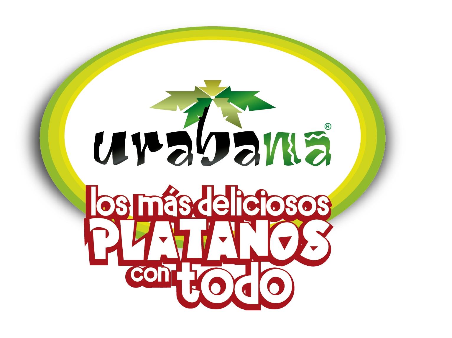 Urabana