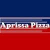Aprissa Pizza Centro Internacional