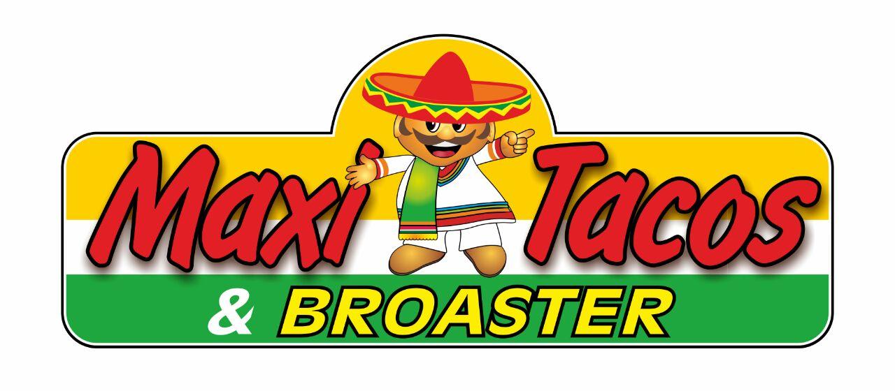 Maxitacos Y Broaster