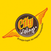City Wings