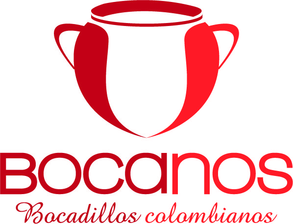 Bocadillos Colombianos
