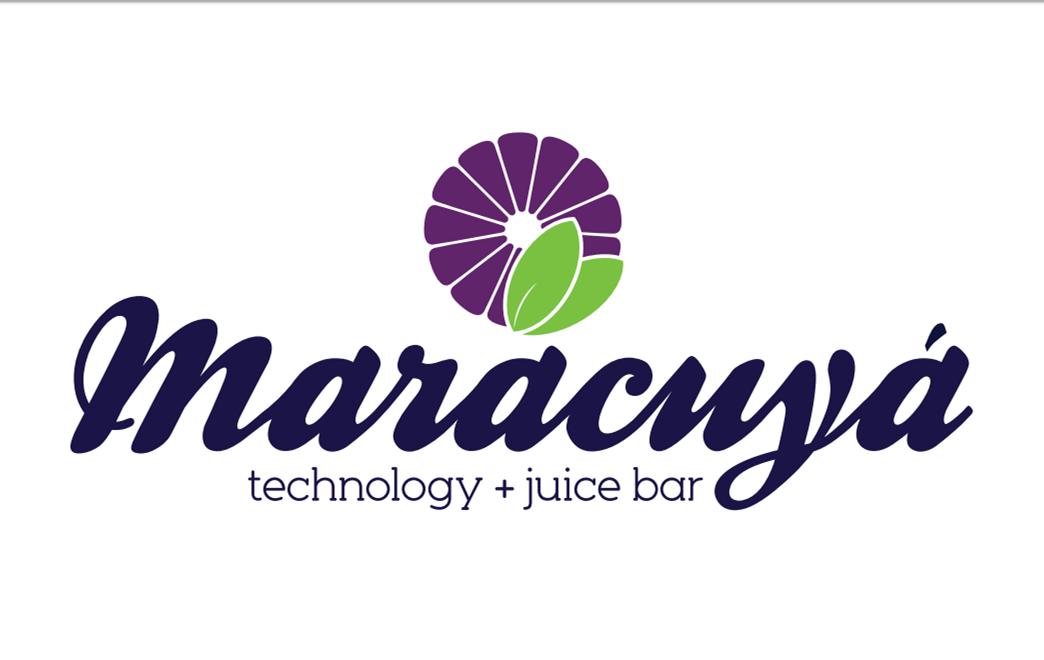 Maracuya Technology Juice Bar
