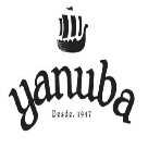 Yanuba 122