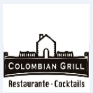 Colombian Grill