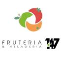 Frutería Y Heladería 147
