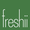 Freshii Andino