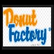 Donut Factory