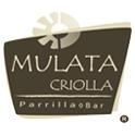 Restaurante Mulata Criolla