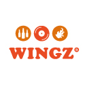 WINGZ-Wings N´ Beer Manizales-