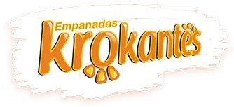 Empanadas Krokantes Planta