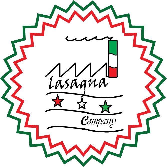 Lasagna Company