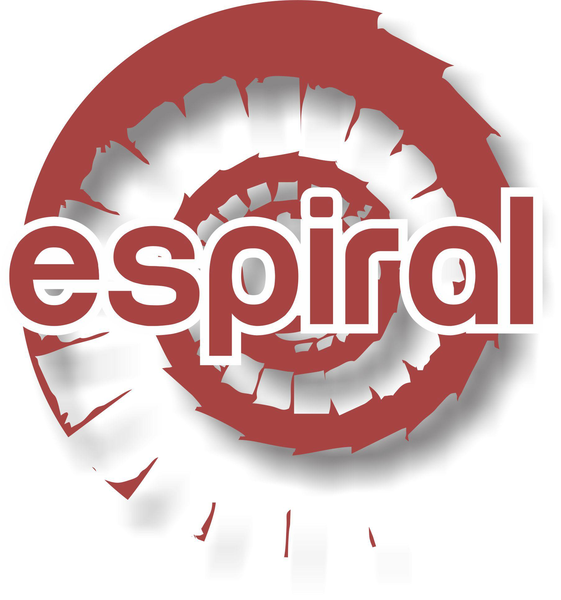 Espiral Restaurante