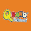 Sandwich Qbano Parque de Bello